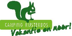 Camping Rijsterbos