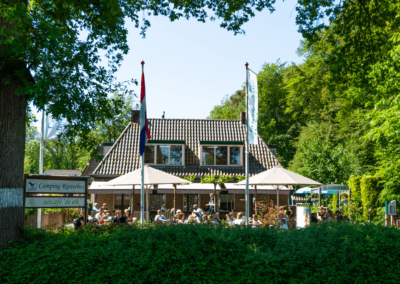 bosrijke_omgeving_camping_rijsterbos