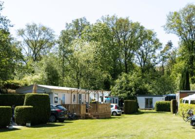 chalet_bungalow_vaste_plaatsen_camping_rijsterbos