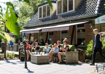 eetcafe_bij_de_camping