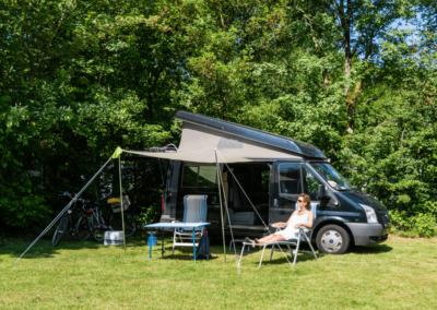 kamperen_camping_rijsterbos