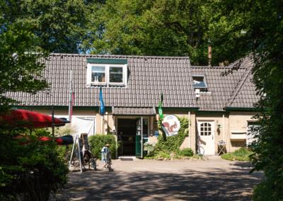 receptie_camping_rijsterbos