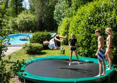 trampoline_springen_camping_rijsterbos