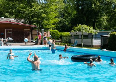 verwarmd_openlucht_zwembad