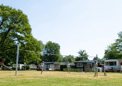 volleyballen_camping_rijsterbos